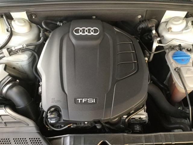 Jc car Audi A4 Avant 2014年 1.8L TFSI 滿配 舒適性能兼備 優質旅行車 另售同款2.0L