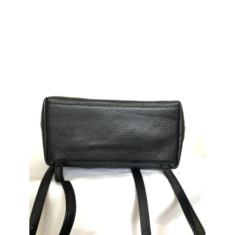 Kate Spade Black Mulberry Street - Never been used