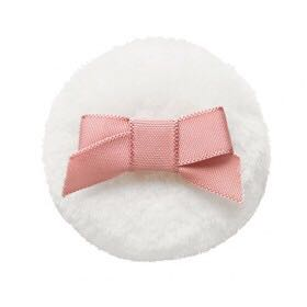 My Beauty Tool Lovely Cookie Blush Puff (in stock)