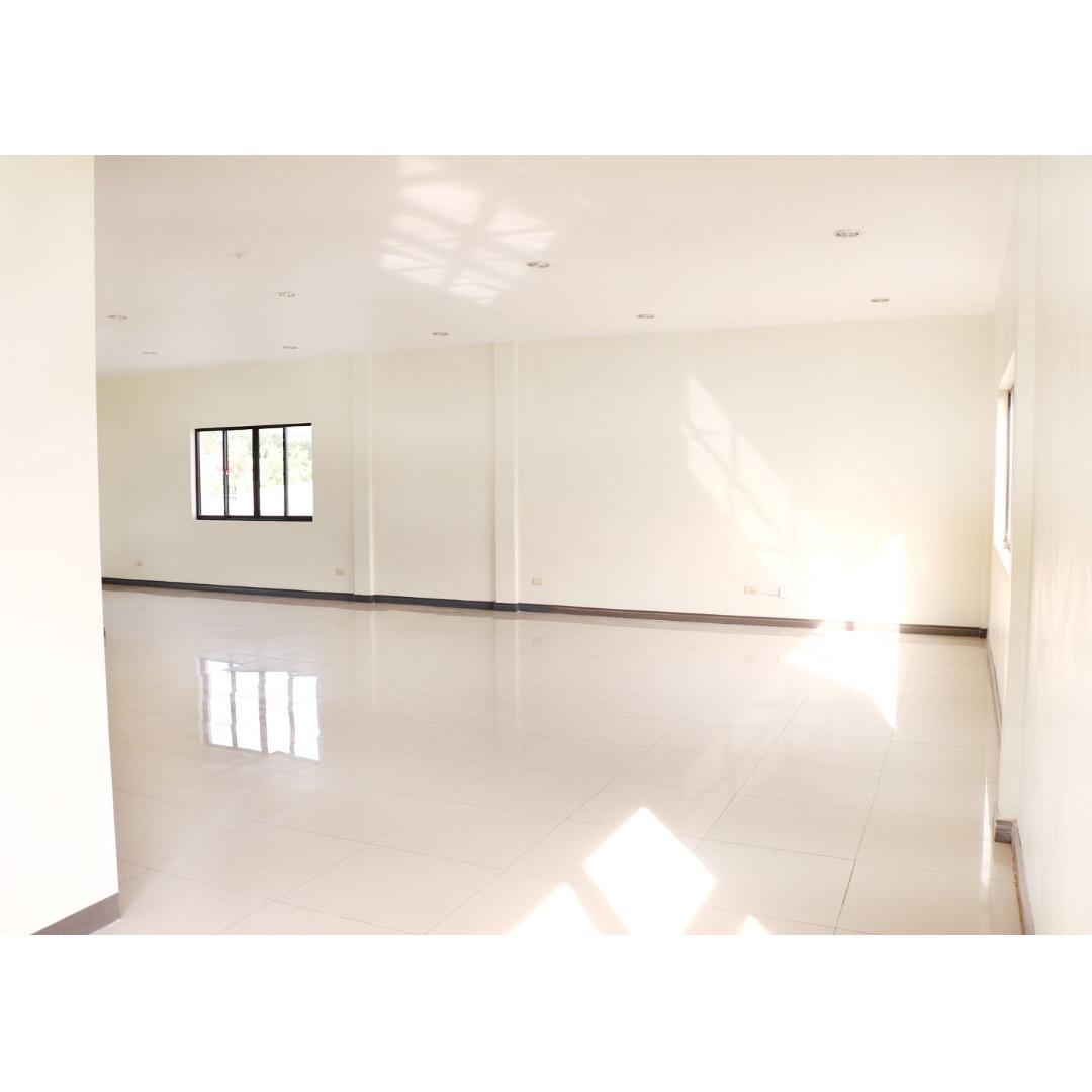 Bachelors Pad Executive Apartment For Rent Cebu City 115