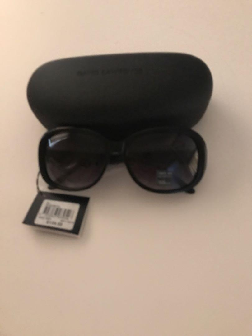 David Lawrence- Save 80%, Brand New Women Sunglasses with case