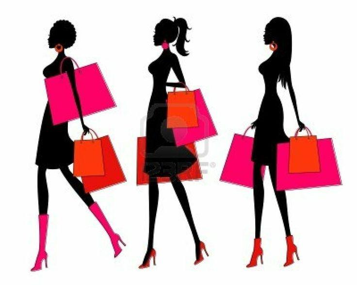 Female Sales for Ladies apparel at 335 Smith Street.$7-8/hr