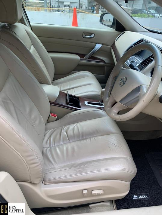Nissan Teana - @97396107 !! Cheapest rate with full support!!