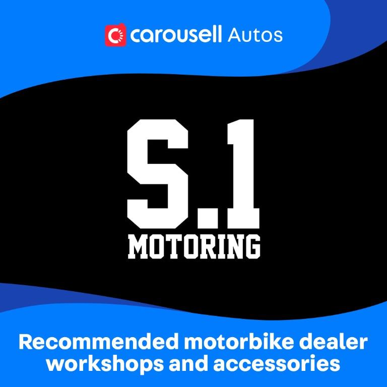 S1 Motoring - Recommended rental and leasing companies