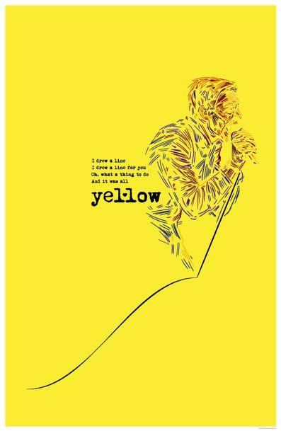 yellow_by_coldplay_song_lyric_poster_1577941300_45d4c0fd_progressive.jpg
