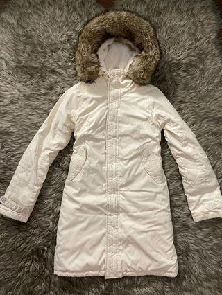 Tna Aspen Jacket Winter