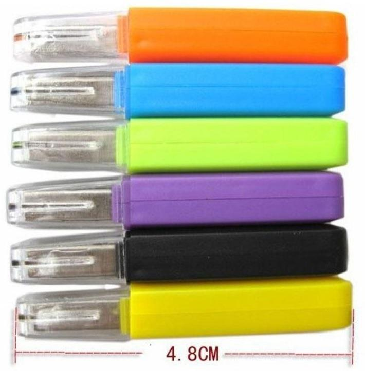 DON'T MISS!! Mini USB 2.0 Card Reader for Micro SD Card