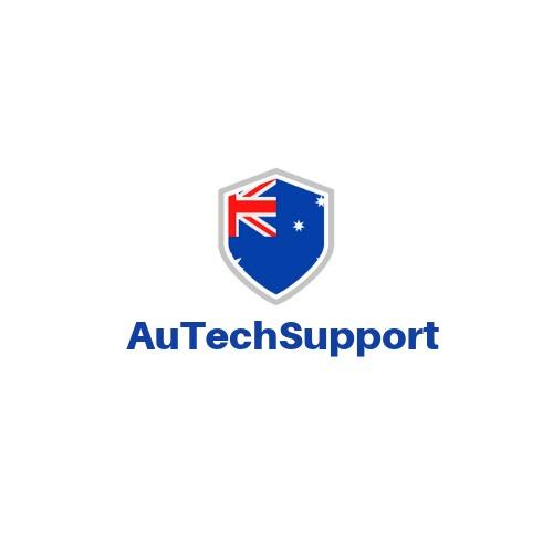 Get Computer Repair Now; Book Your Tech Support Online And Get Help With Slow Speed, Virus Removal, Pop-ups, Crashes & Freezes, Software Updates and More...