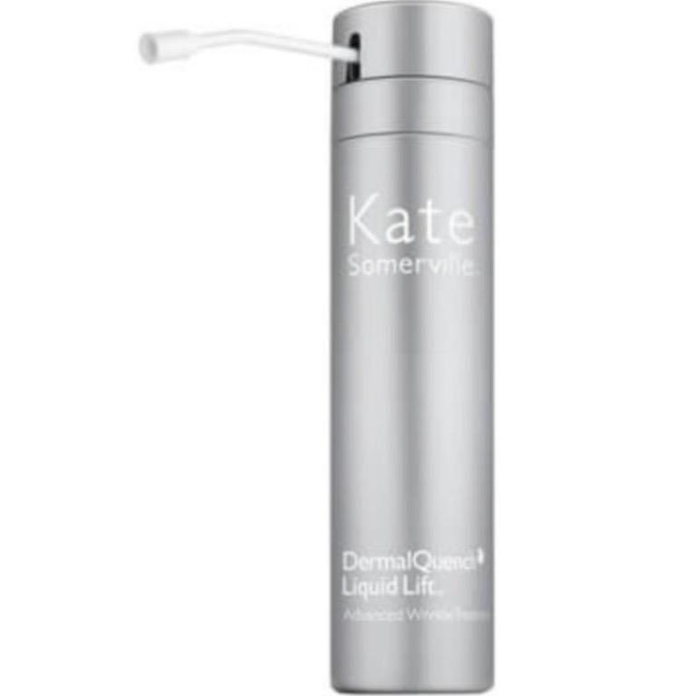 KATE SOMERVILLE Dermal Quench Advanced Wrinkle Treatment 75ml RRP$145