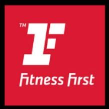 New Fitness First Membership and Selling Existing Membership