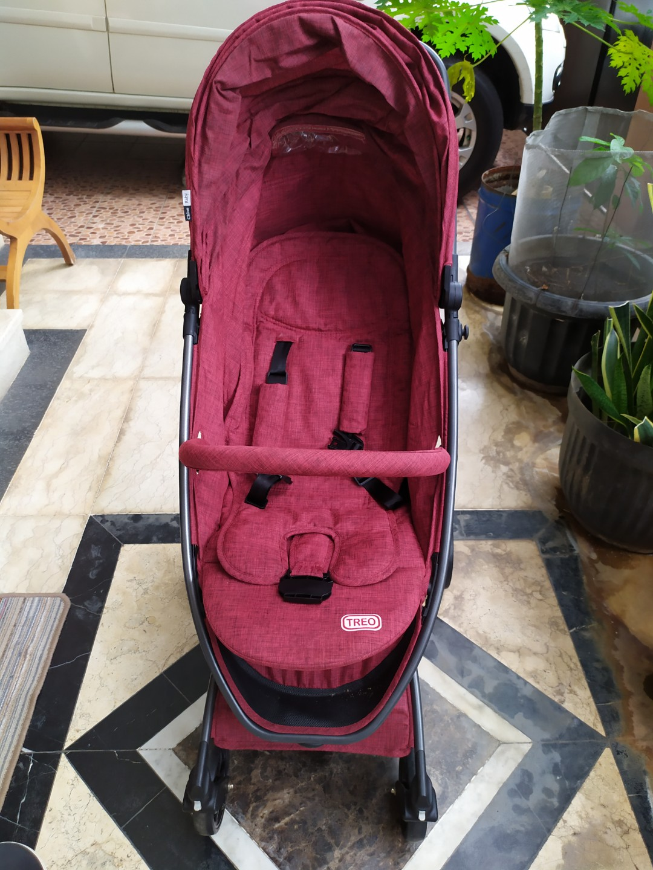 28+ Babyzen yoyo mothercare malaysia info