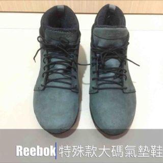 2020過年大特價!台南可面交~男女皆可穿,Reebok復古風氣墊球鞋 內鋪毛設計款氣墊鞋 氣墊鞋 好穿 舒適 跑鞋