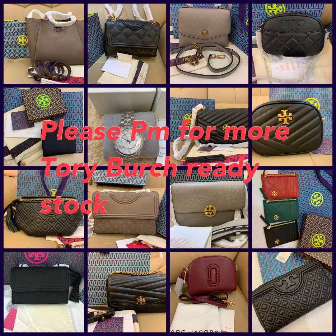 (04/01/20)Ready Stock authentic coach men wallet purse clutch backpack sling bag promo cny gift listing hjbn