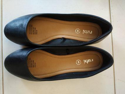 Rubi Flatshoes #awal2020