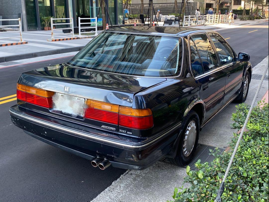 1992 K5 2.0