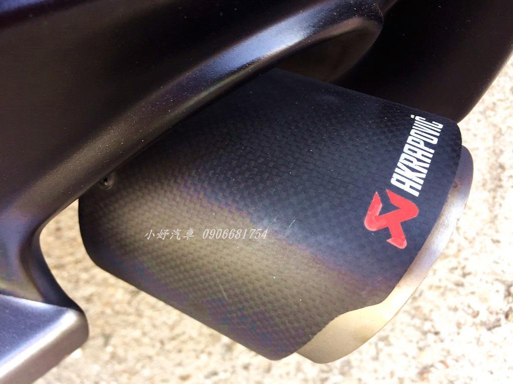 2015年 魂動馬三 全車KS包 買這台準沒錯❤️