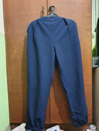 Bossini pants