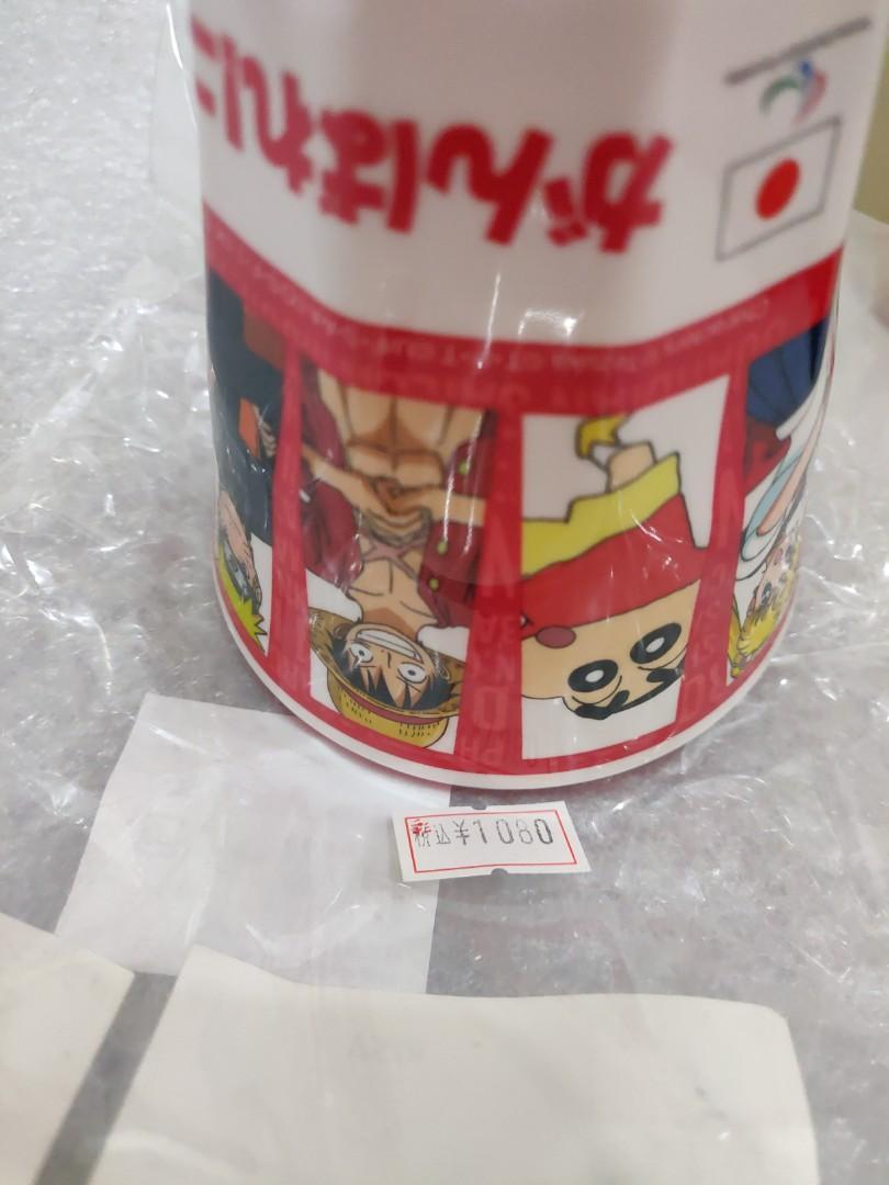 蠟筆小新杯 日本 東京 奧運 龍珠 小飛俠