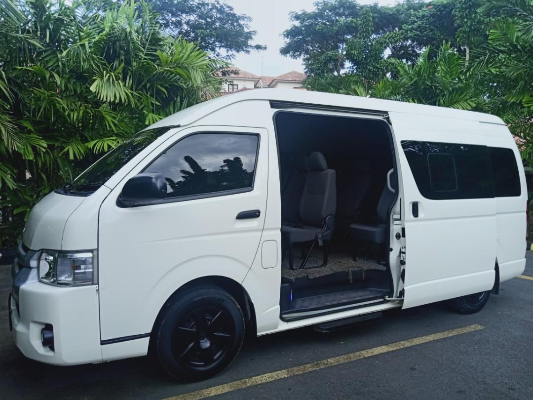 Batam Van rental. http://wa.me/6281268204888. https://linktr.ee/rentcarsbatam