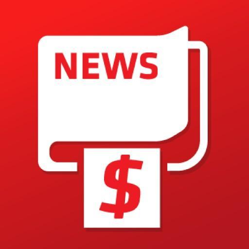 Cashzine https://cashzinedownload-jzc6w32blq-an.a.run.app/DownloadMe.html?468015