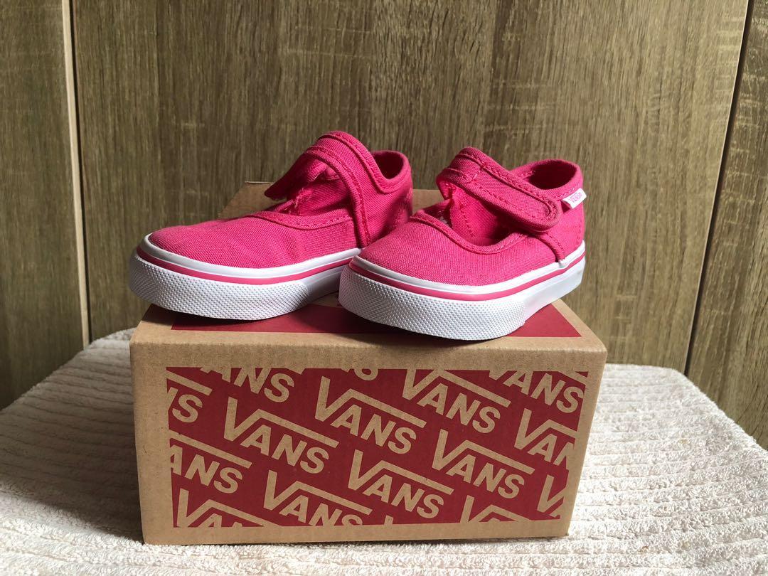 kids vans for sale