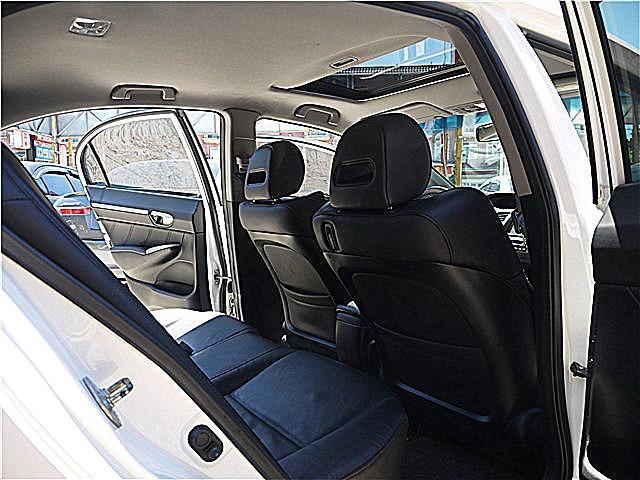 2011年 喜美八代 K12 本田 不敗款 基本小改 FB搜尋 : 300%優質中古車