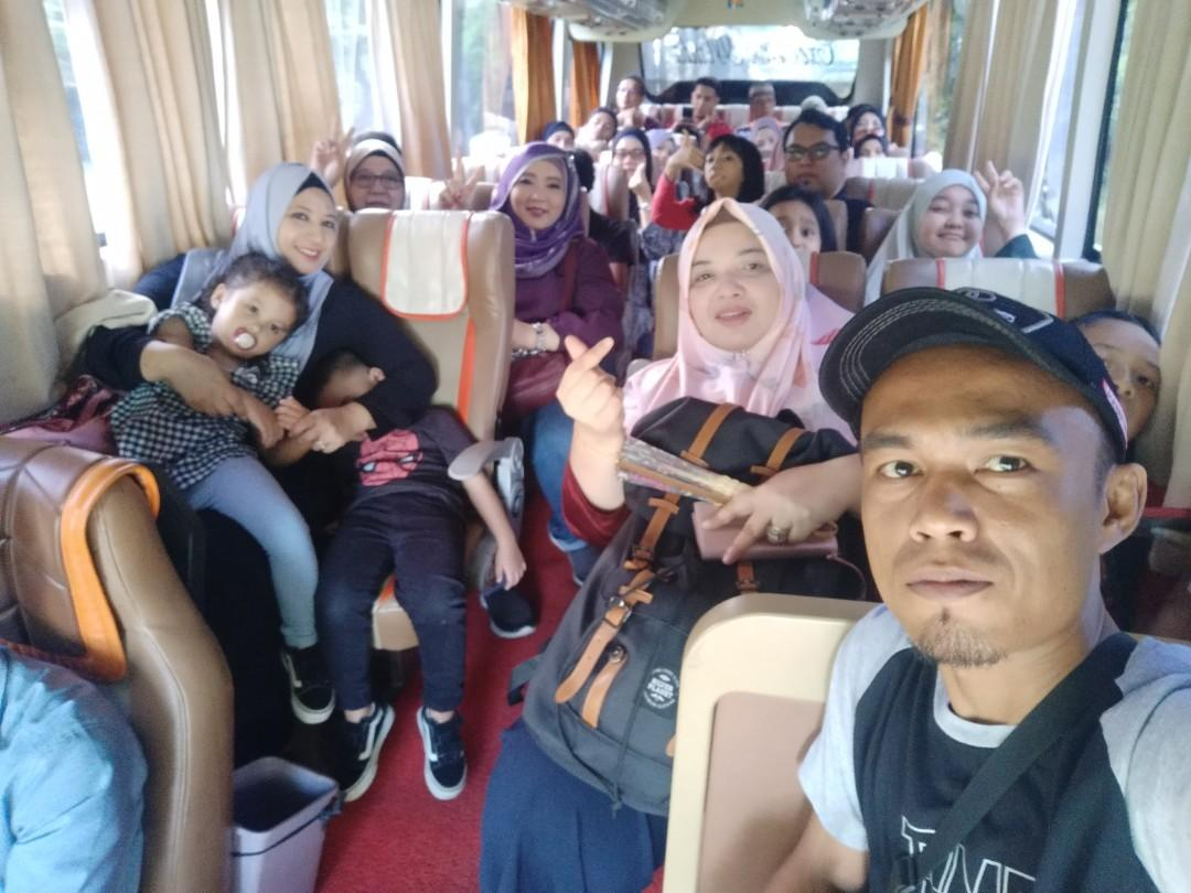 Batam cheap transport.                   https://wa.me/6282283990375