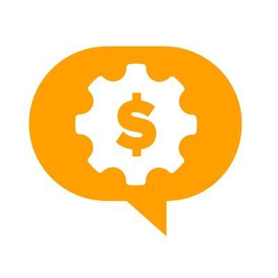 疫情期間在家中不妨一試 有手提電話就可以 : Money SMS - Make Money From Home