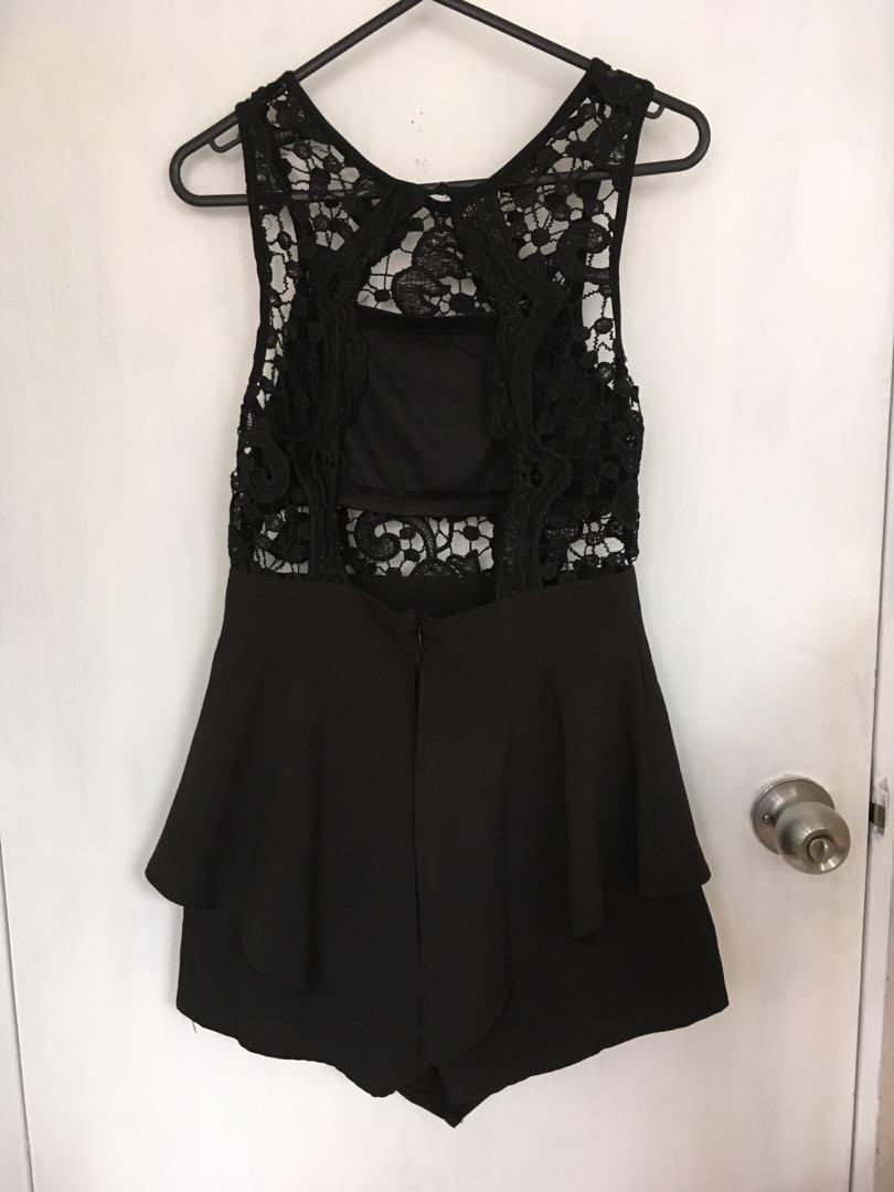 As new party dresses size XS / 6 - prices negotiable