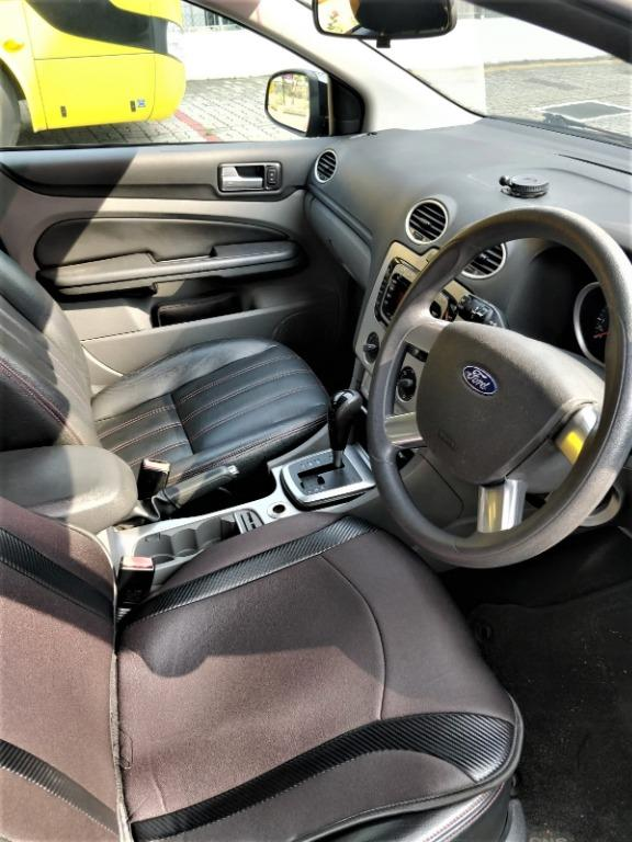 Ford Focus - @97396107 $500 DRIVEAWAY! What are you waiting for!!!
