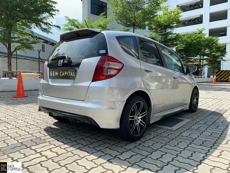Honda Jazz - @97396107 $500 DRIVEAWAY! What are you waiting for!!!