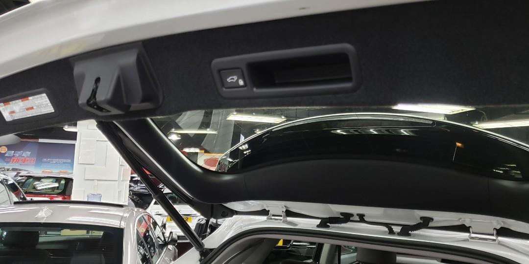 Lexus RX450h (A)