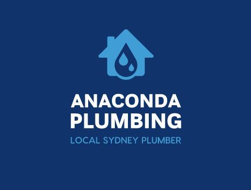 Local Sydney Plumber | Instant Service | 100% Satisfaction