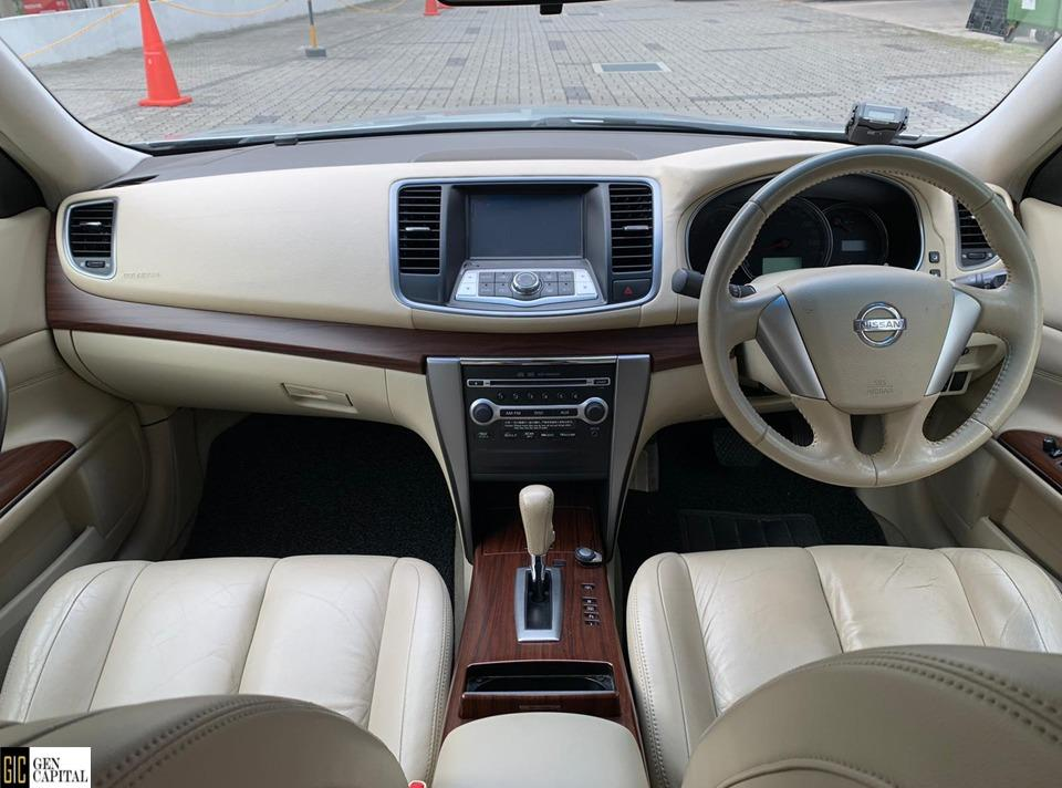 Nissan Teana - @97396107 $500 DRIVEAWAY! What are you waiting for!!!