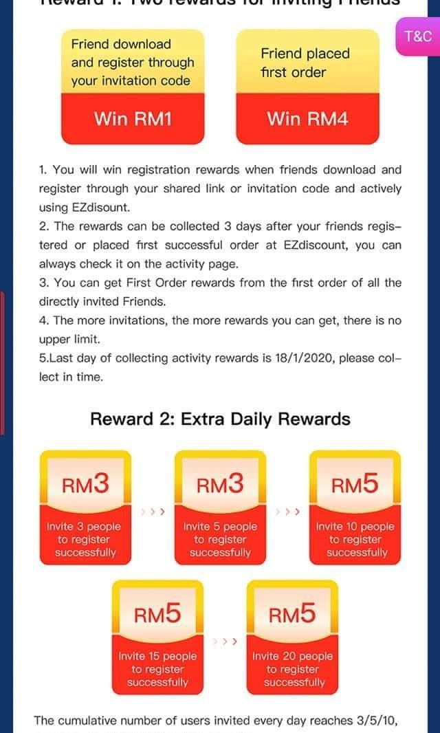 Siapa nak topup RM10 free sila daftar link dekat komen