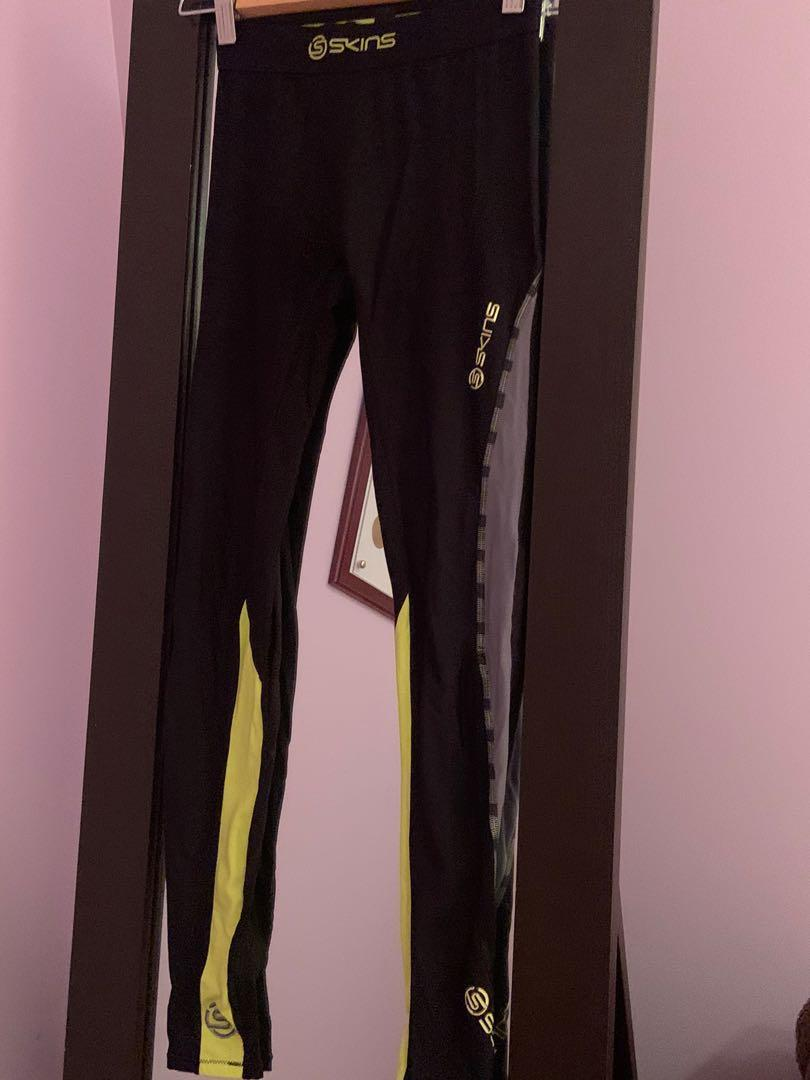 Skins women's XSmall size perfect condition only worn twice