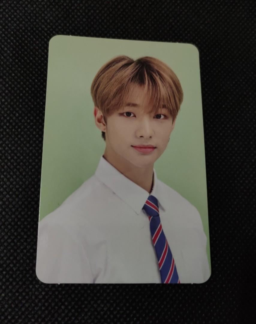 Stray Kids Hi-Stay Tour Final in Seoul Lucky Box PC