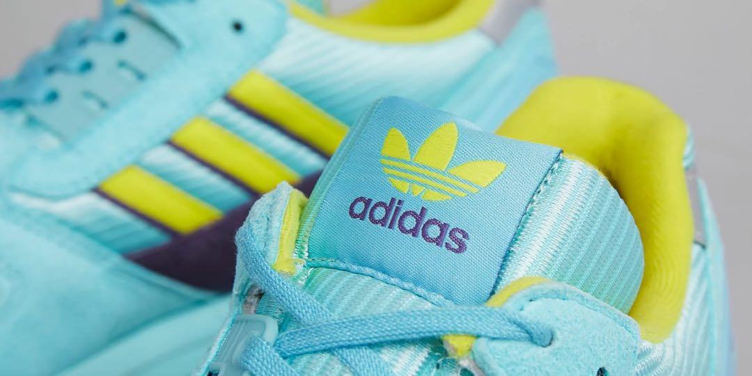 adidas zx 8000 og aqua