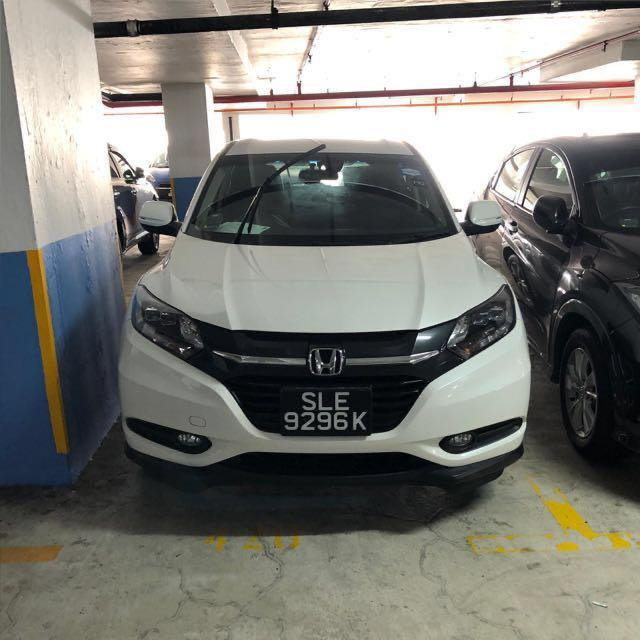 Fire rental! Many cars for rent for cny n Long term
