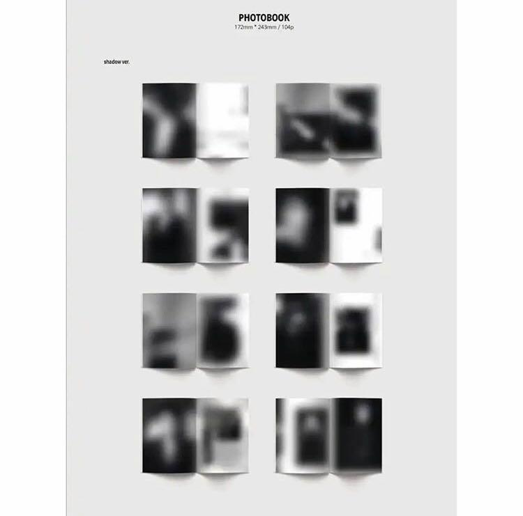 [PRE-ORDER] SUPER JUNIOR TIMELESS 9th REPACKAGED ALBUM