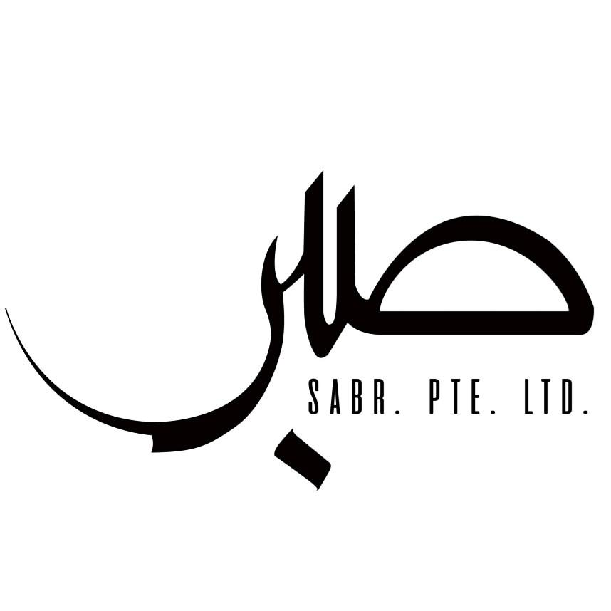 Sales Executive (Muslim only)