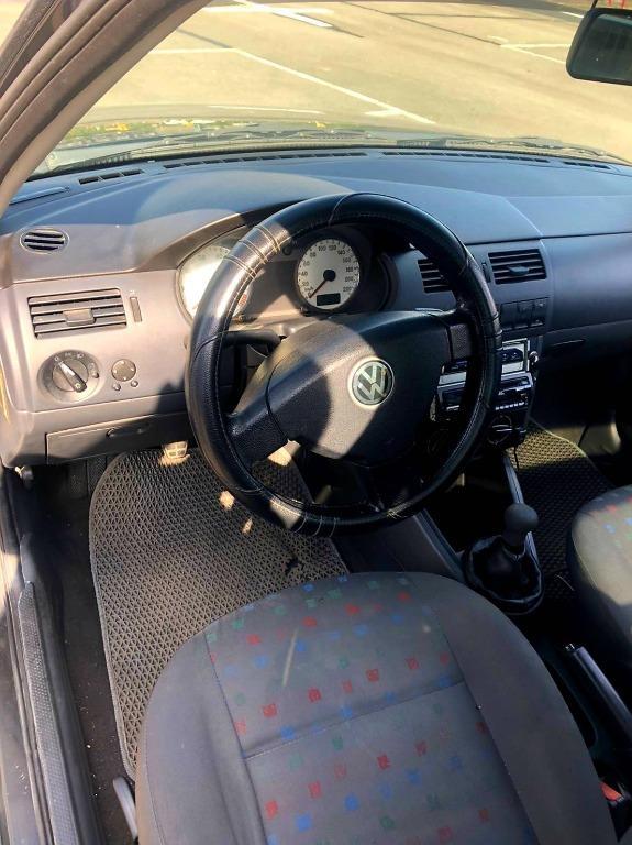 市場少有 福斯經典貨卡 小獵犬 Pointer 1.8cc 歡迎來電約看車 0978152210