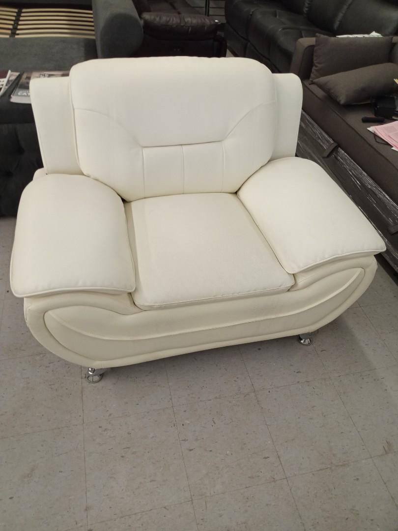 Brand 3 PC's sofa set available in 7 other colors for $899 only