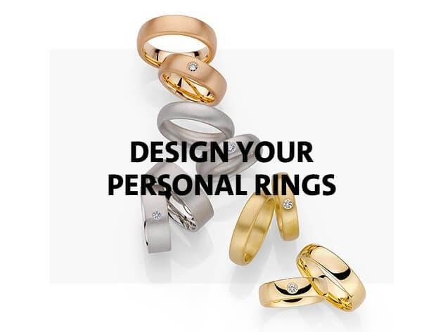 2020-LM-DREAM YOUR OWN, DESIGN YOUR OWN, MATCHING WITH OUR FINE GEMS WITH YOUR DESIGN. DONT SETTLE FOR WHATS AVAILABLE ON HAND. PM 92304747 FOR DISCUSSION.