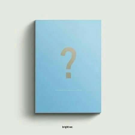 Super Junior - Album Vol.9 Repackage [TIMELESS] (Random Ver.)