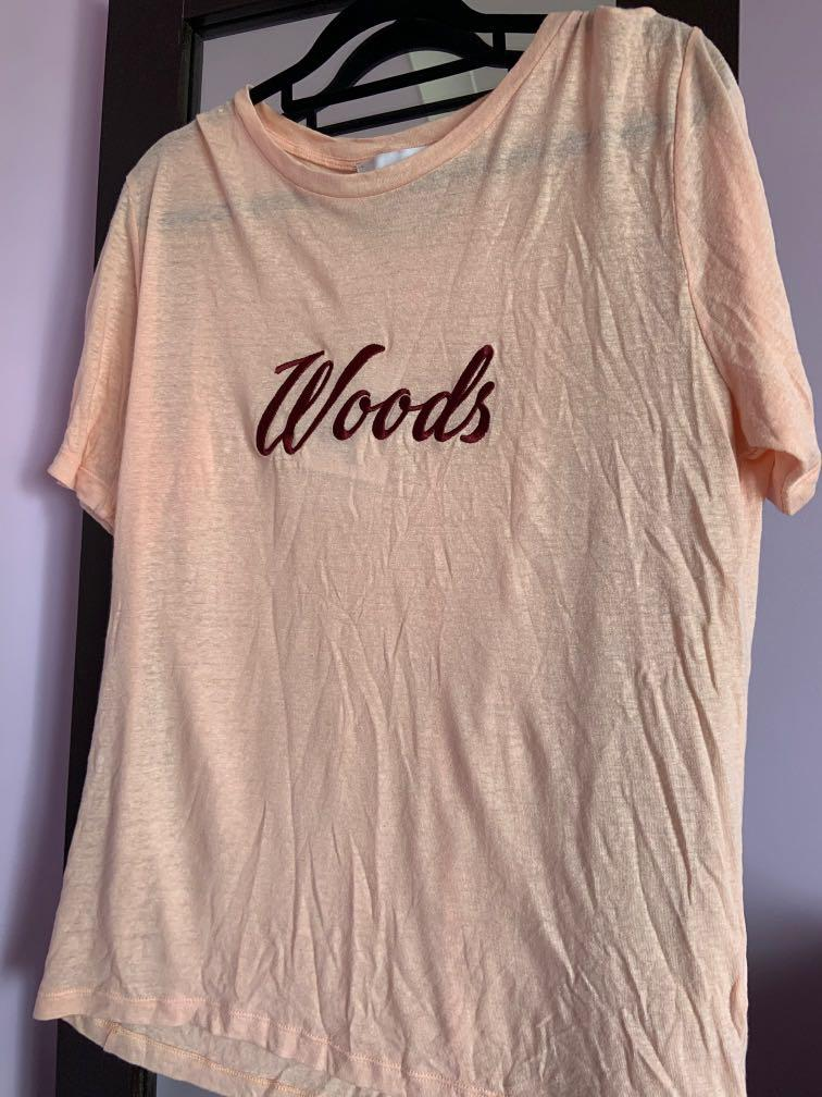 Viktoria & Woods Designer T size 0 never worn $45 including your shipping