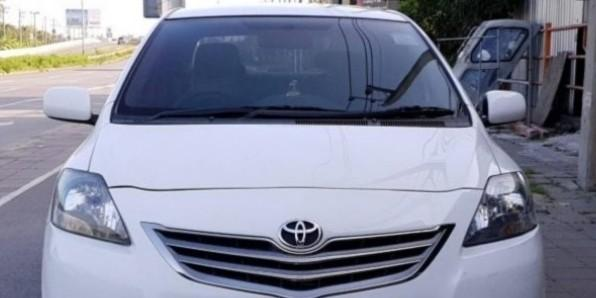 Car for hourly/daily/short term basis rental anytime anyday 24/7 @ your service.. (Subject to availability)