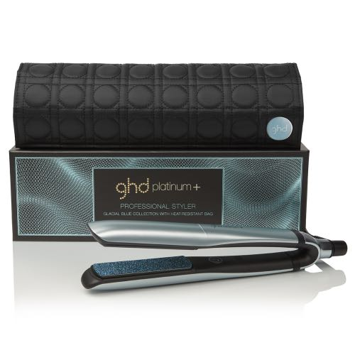 GHD hair straightener  only used a handful of times