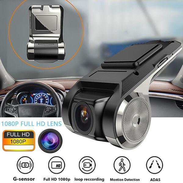USB CAR DVR FOR ANDROID PLAYER  RM 170.00 JEERRRRRRR!!!!...