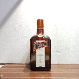 Cointreau Orange Liquor Original